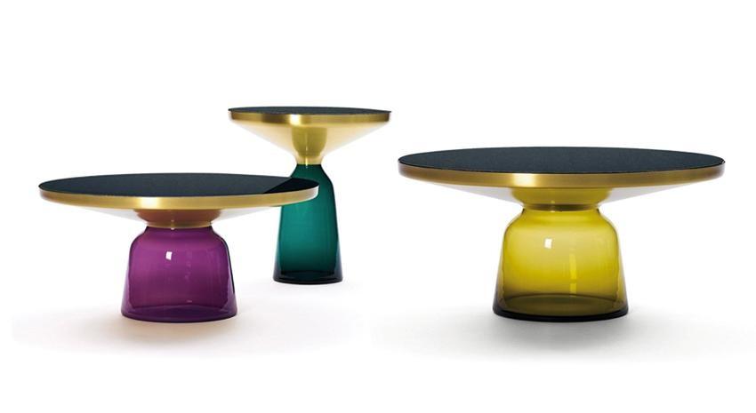 sebastian-herkner-tres-bell-table-l-v8vjvx bunte 10 Bunte Beistelltische und Kaffeetische sebastian herkner tres bell table L v8VJVx