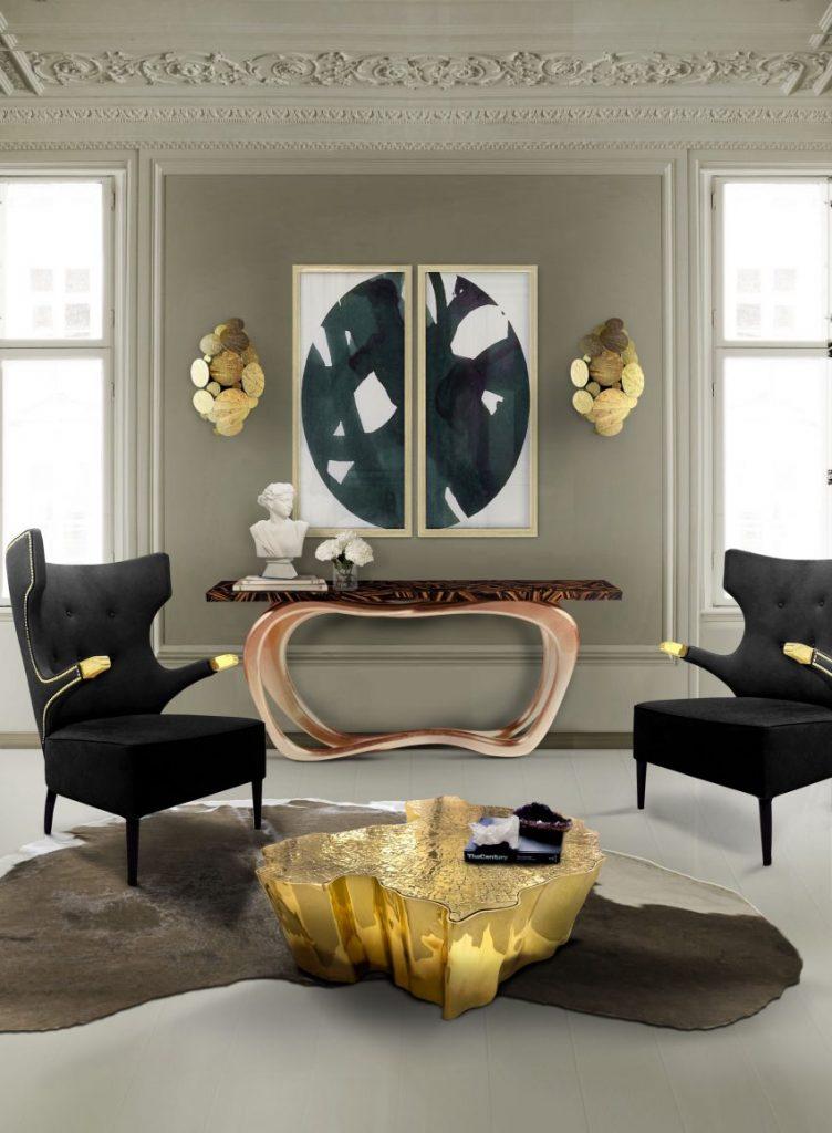 10 Schönste Luxus Sessel von 2016 Luxus Sessel 10 Schönste Luxus Sessel von 2016 sksk e1482920222364