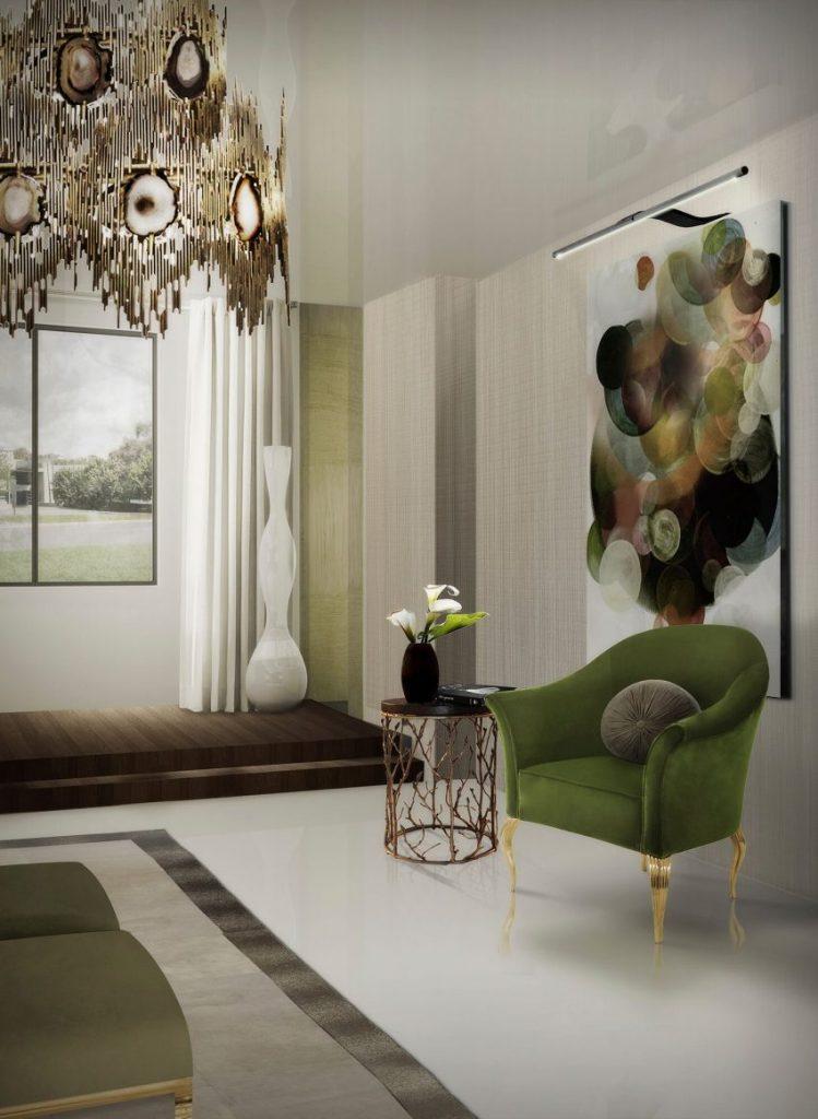 10 Schönste Luxus Sessel von 2016 Luxus Sessel 10 Schönste Luxus Sessel von 2016 sss e1482920234154