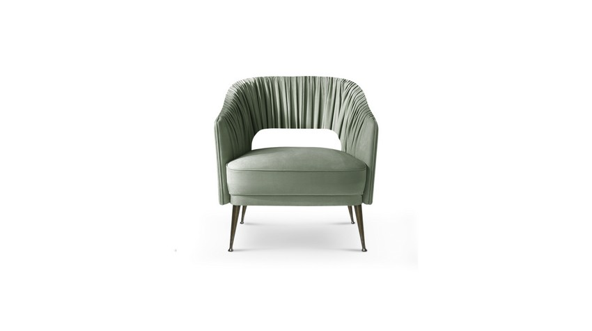 stola-armchair-1-hr Teure Top 7 Teure Weihnachtsgeschenke zu Haus Dekor stola armchair 1 HR