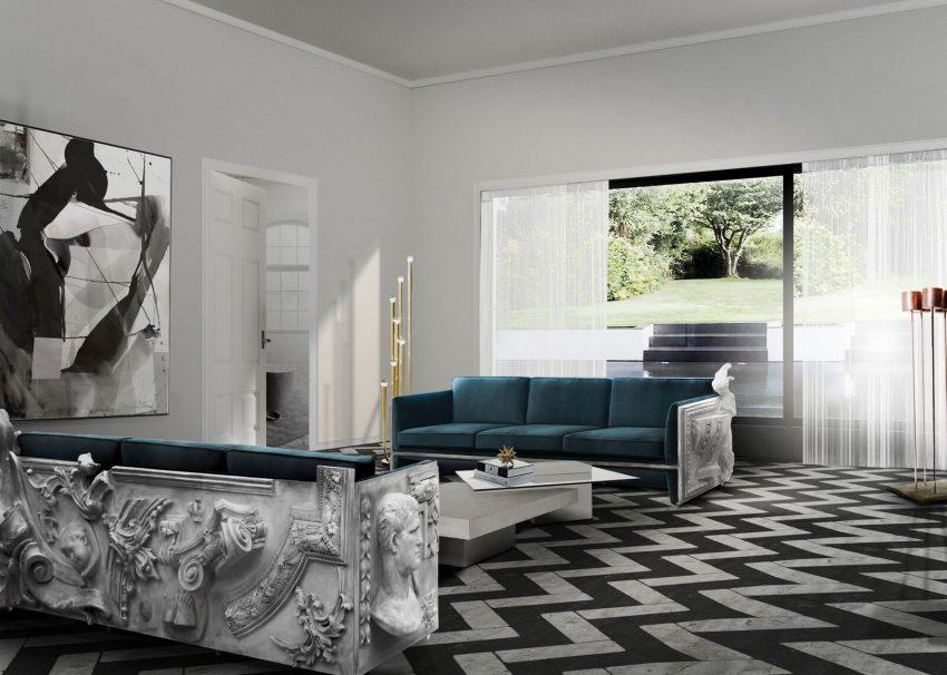 5 Unglaubliche Zeitgenössische Ideen für Ihres Wohnzimmer zeitgenössische ideen 5 Unglaubliche Zeitgenössische Ideen für Ihres Wohnzimmer unspecified 3 e1481707799975