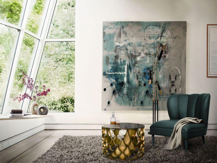 5 Unglaubliche Zeitgenössische Ideen für Ihres Wohnzimmer zeitgenössische ideen 5 Unglaubliche Zeitgenössische Ideen für Ihres Wohnzimmer unspecified 3lk e1481707696245