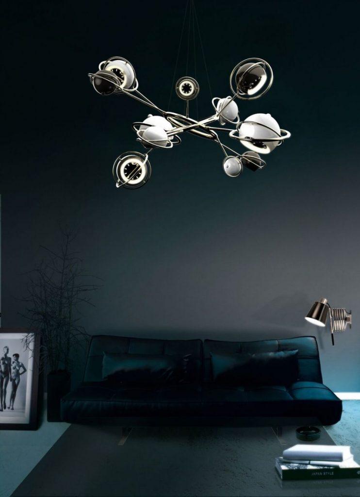 5 Unglaubliche Zeitgenössische Ideen für Ihres Wohnzimmer zeitgenössische ideen 5 Unglaubliche Zeitgenössische Ideen für Ihres Wohnzimmer unspecified 3s e1481707770739