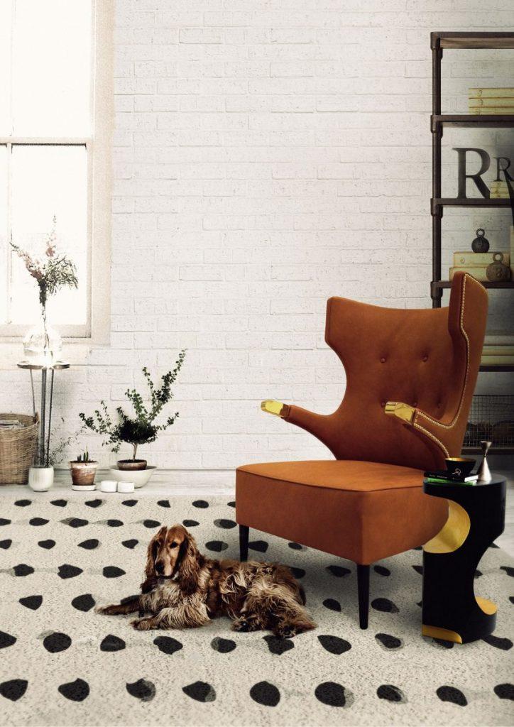 10 Schönste Luxus Sessel von 2016 Luxus Sessel 10 Schönste Luxus Sessel von 2016 unspecifsjjsied e1482920266370