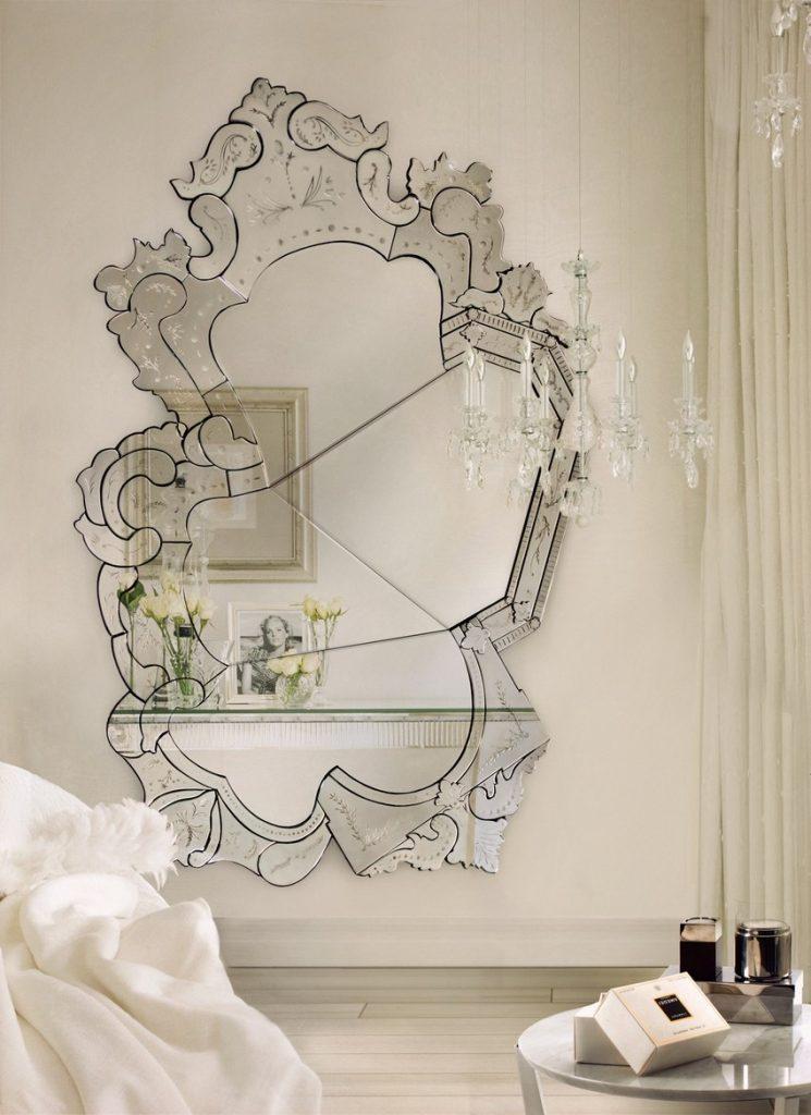 venice Schlafzimmer Design 10 Luxus-Möbel zu einem modernen Frühling Schlafzimmer Design venice