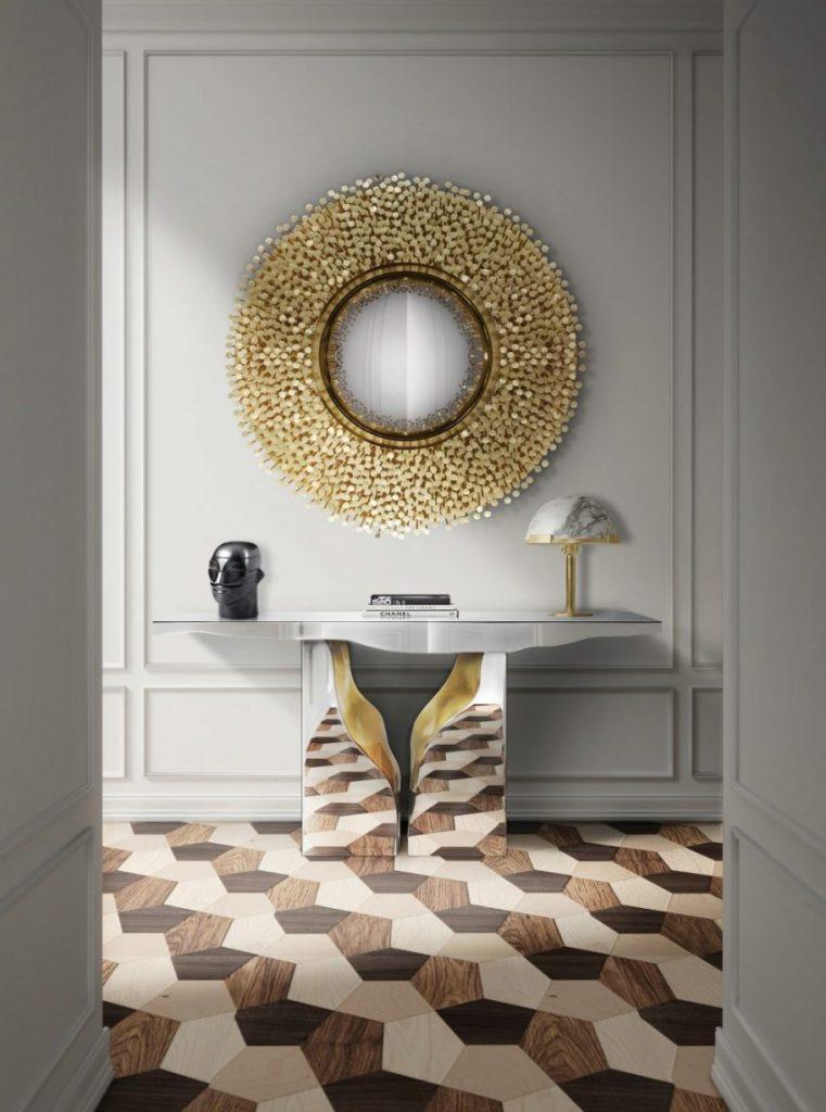 7 atemberaubendeste Design Marke, die an Maison et Objet teilnehmen werden Maison et Objet 7 unglaubliche Design Marke, die an Maison et Objet teilnehmen werden 1 e1483534798740