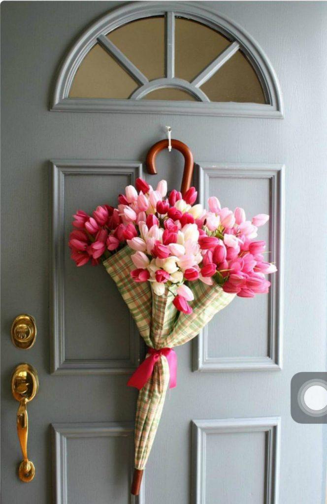 ostern Inspirationen und Ideen für ein luxuriöses Ostern 222
