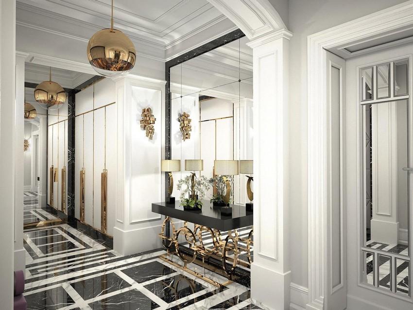 luxuriöse innenarchitektur Luxuriöse Innenarchitektur Projekte auf der Welt 27643f57 ee5d 4b22 9972 fbe14e7bf5f4 original