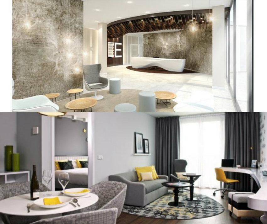 Hotel Interior Awards 2016: Ein unglaubliches Jahr für JOI Design Hotel Interior Awards Hotel Interior Awards 2016: Ein unglaubliches Jahr für JOI Design 355