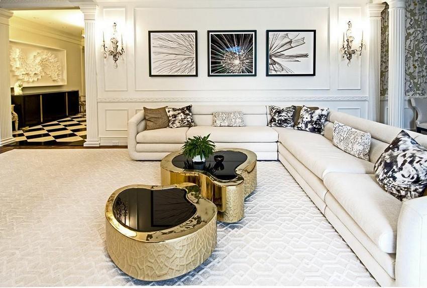 Luxuriöse Innenarchitektur luxuriöse innenarchitektur Luxuriöse Innenarchitektur Projekte auf der Welt 48b417c7 1c7d 46c6 bac0 1c81a065167a original