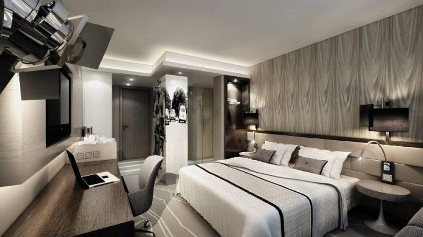 Hotel Interior Awards Hotel Interior Awards 2016: Ein unglaubliches Jahr für JOI Design 4 1372350420 e1485867437831