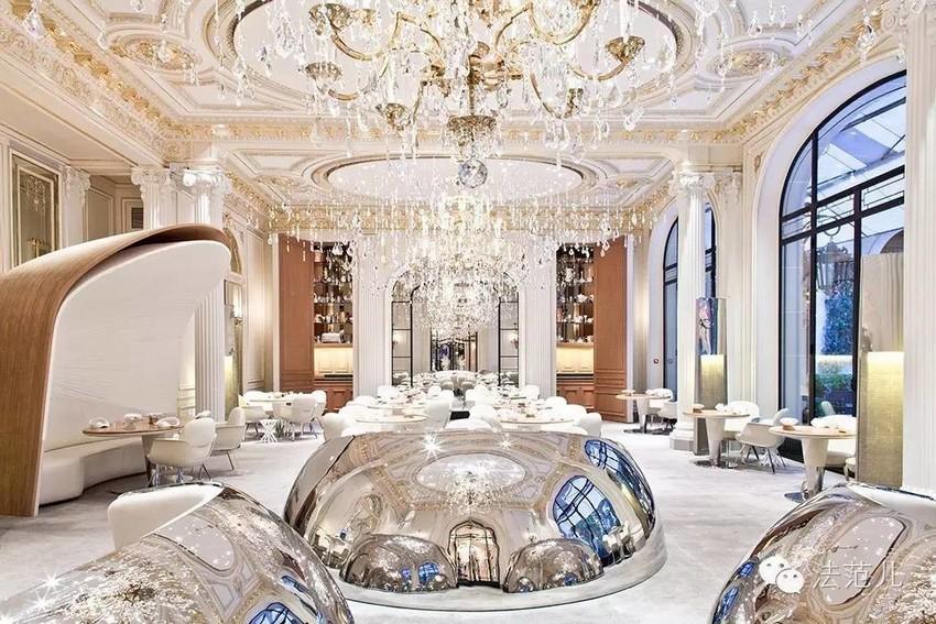 alain-ducasse-at-the-plaza-athenee-hotel