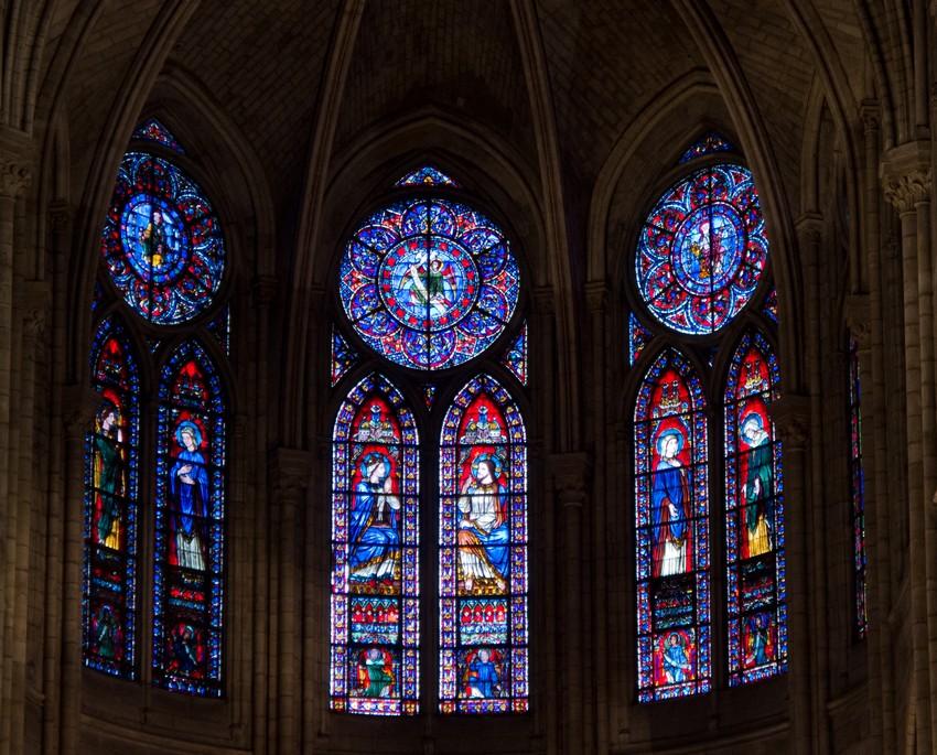 cathedrale_notre-dame_de_paris_-_18 maison et objet Was in Paris zu besuchen während Maison et Objet Cath  drale Notre Dame de Paris   18