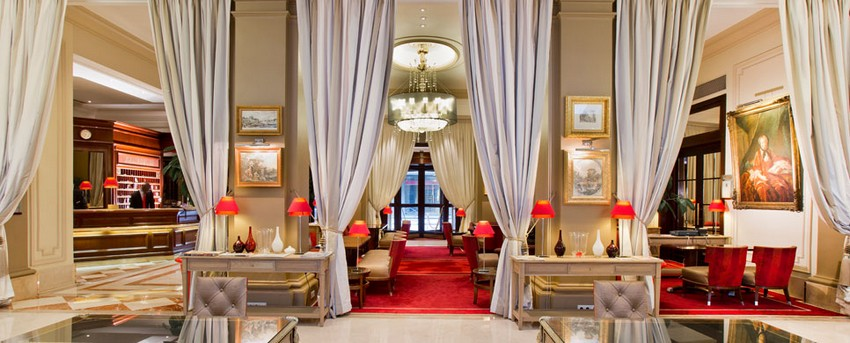 hotel-california-paris