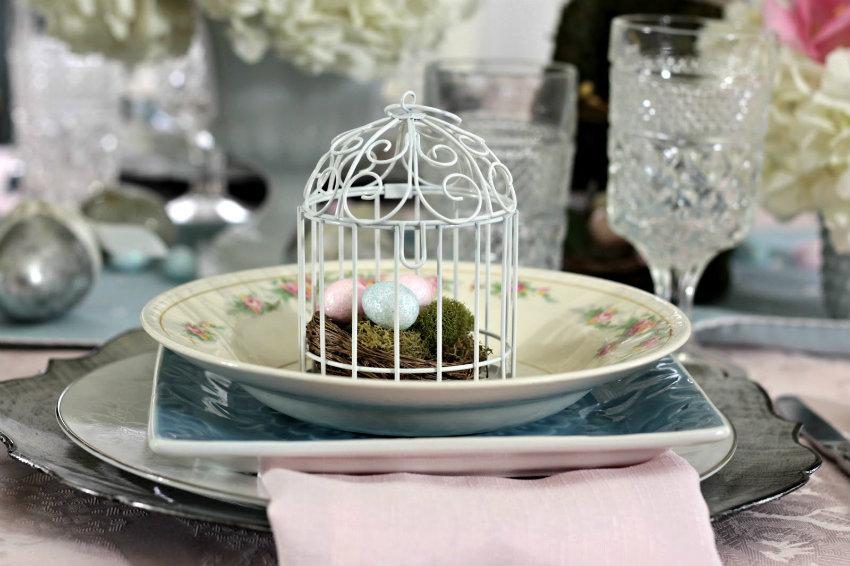 Inspirationen und Ideen  ostern Inspirationen und Ideen für ein luxuriöses Ostern IMG 5069CC