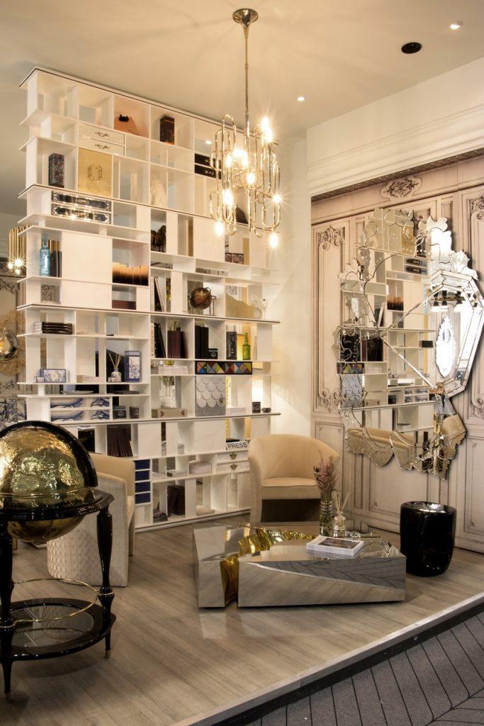maison et objet 2017 Besuchen Sie die 7 sexy Stands in der Maison et Objet 2017 MaisonObjet Paris 06