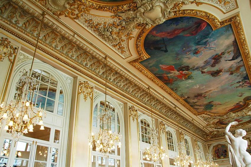 musee-dorsay_03 maison et objet Was in Paris zu besuchen während Maison et Objet Mus  e dOrsay 03