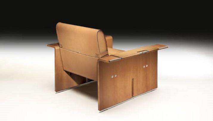 top-10-teure-designmoebel-jaime-tresserra teuersten Möbel TOP 10 Teuersten Möbel Design TOP 10 teure Designm  bel JAIME TRESSERRA