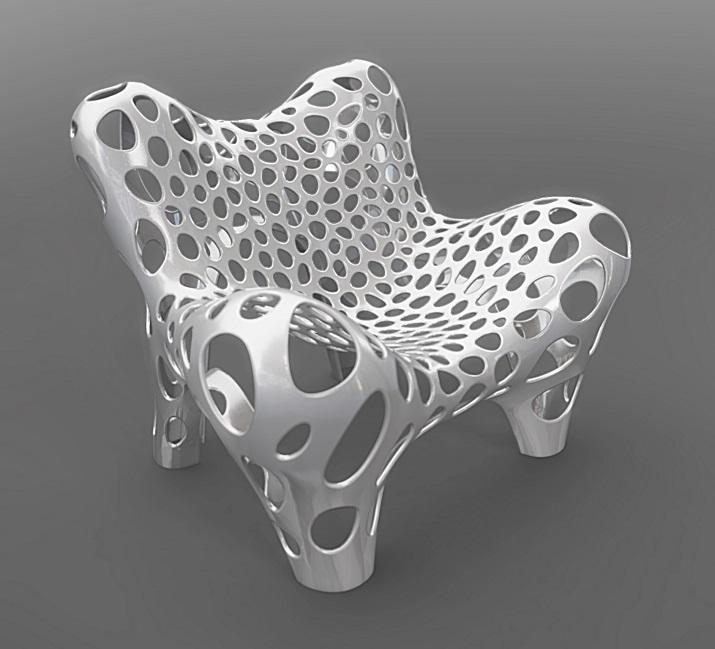 top-10-teure-designmoebel-philipp-aduatz teuersten Möbel TOP 10 Teuersten Möbel Design TOP 10 teure Designm  bel PHILIPP ADUATZ