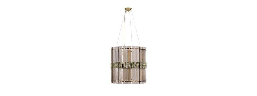 amaretto-chandelier-1 Koket Kronleuchter Design Inspirationen aus Koket Luxus Marke amaretto chandelier 1