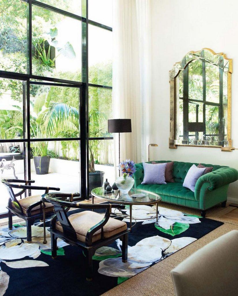 brendan wong Brendan Wong und seine atemberaubende Innenarchitektur Projekte bayside house 2