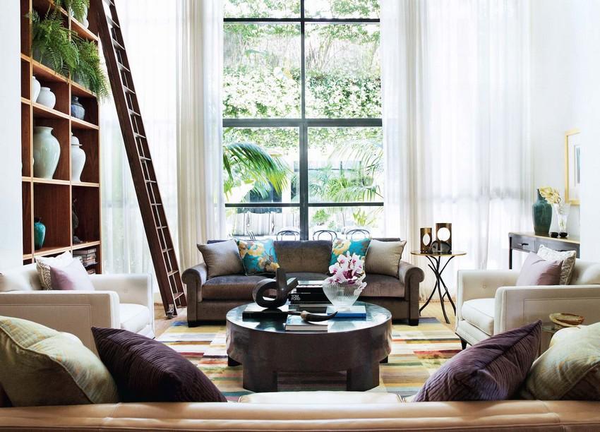 brendan wong Brendan Wong und seine atemberaubende Innenarchitektur Projekte bayside house 3