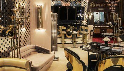 maison et objet 2017 Besuchen Sie die 7 sexy Stands in der Maison et Objet 2017 bbb 3 409x237