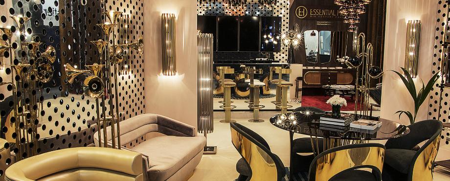 maison et objet 2017 Besuchen Sie die 7 sexy Stands in der Maison et Objet 2017 bbb 3