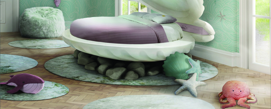 kinderzimmer Verzauberten Disney Kinderzimmer Wohnideen bbbb 1