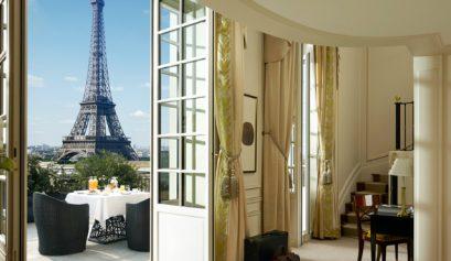 maison et objet Was in Paris zu besuchen während Maison et Objet beattt