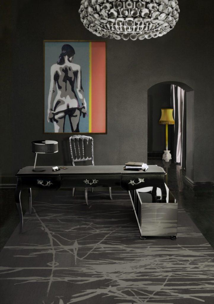 Büros Einrichtungsideen Büros Einrichtungsideen Luxus und moderne Büros Einrichtungsideen für maximale Inspiration boulevard