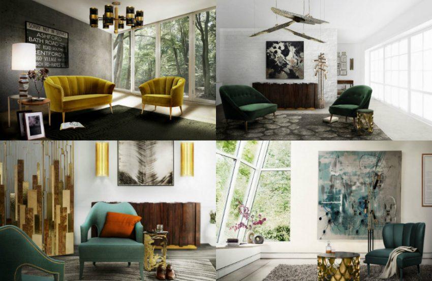 Finden Sie die Bedeutung von gemütlich Modern Wohnen Modern Wohnen Finden Sie die Bedeutung von gemütlich Modern Wohnen collage 2 e1483704295257