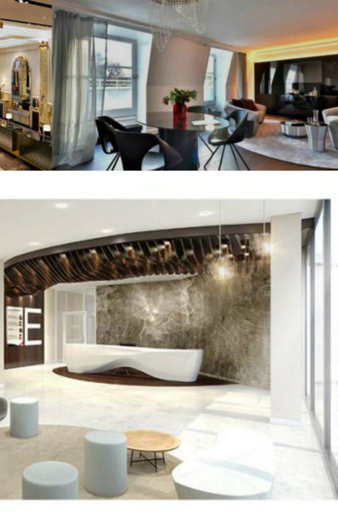 Hotel Interior Awards 2016: Ein unglaubliches Jahr für JOI Design Hotel Interior Awards Hotel Interior Awards 2016: Ein unglaubliches Jahr für JOI Design collage564564