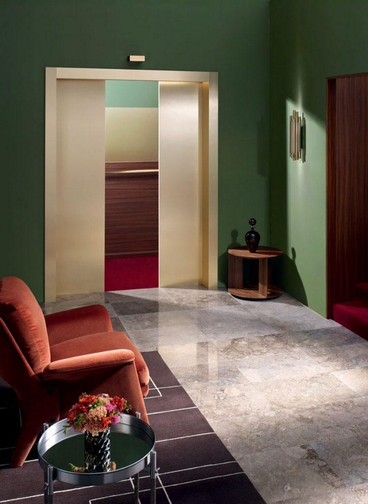 delightfull_brubeck-motel-wall-lamp Hotels Inneneinrichtung Wie Werden Hotels Inneneinrichtung im Zukunft Aussehen delightfull brubeck motel wall lamp 1