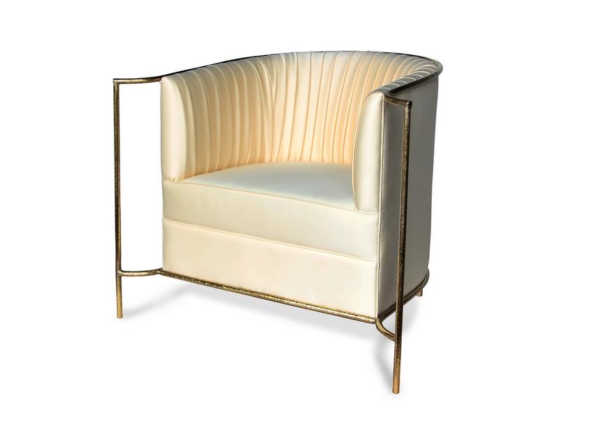 Valentinstag Romantische Sessel für einen luxuriösen Valentinstag desire chair 1