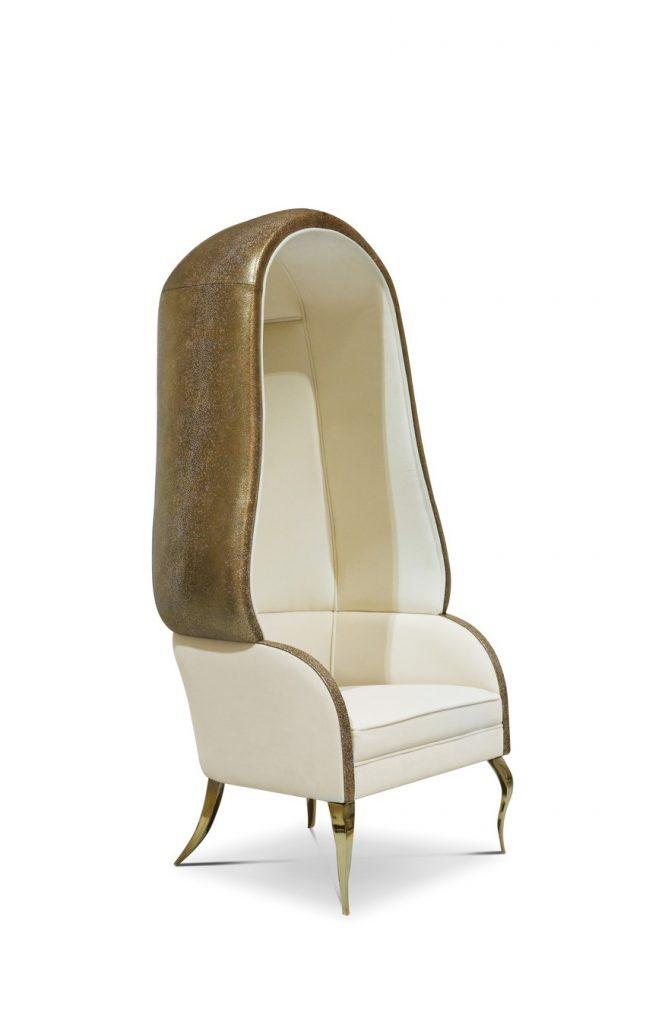 drapesse3-chair-1 farbtrends 2017 Weibliche und romantische Polsterei Farbtrends 2017 drapesse3 chair 1
