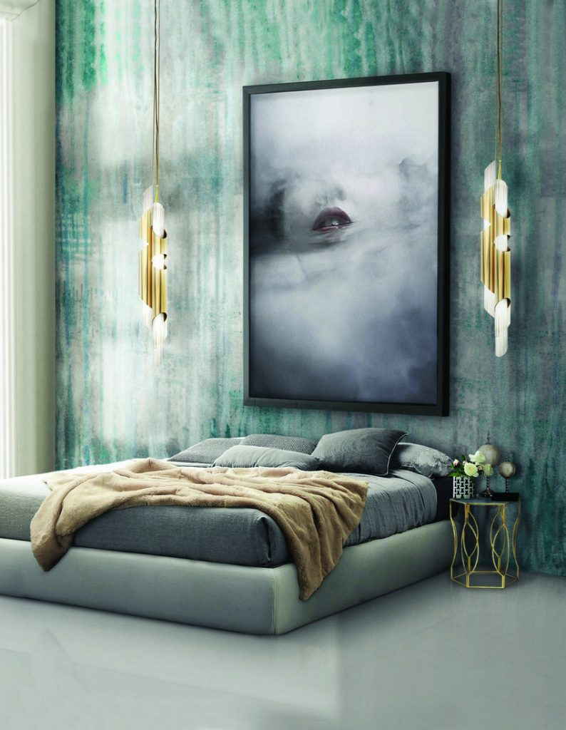 finden sie die bedeutung von gem tlich modern wohnen wohn designtrend. Black Bedroom Furniture Sets. Home Design Ideas