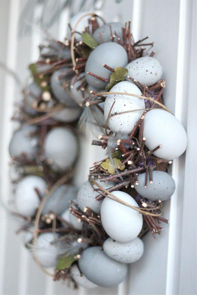 ostern Inspirationen und Ideen für ein luxuriöses Ostern efb9793f50fdfd83801fe79e02c46492