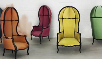 Luxus-Möbel 10 Frühjahr Luxus-Möbel für Wohnzimmer feature 4 409x237