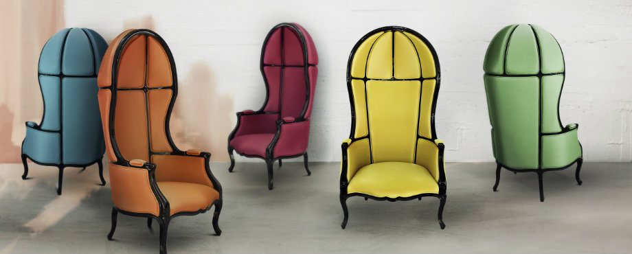 10 fr hjahr luxus m bel f r wohnzimmer wohn designtrend. Black Bedroom Furniture Sets. Home Design Ideas