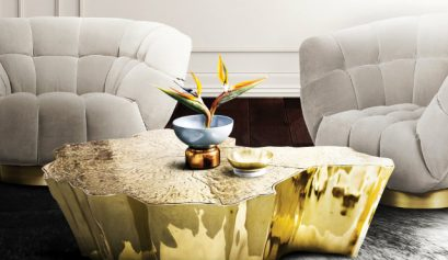 frühjahr trends Bringen Sie moderne Frühjahr Trends in Ihrer Haus-Dekor feature 5 409x237