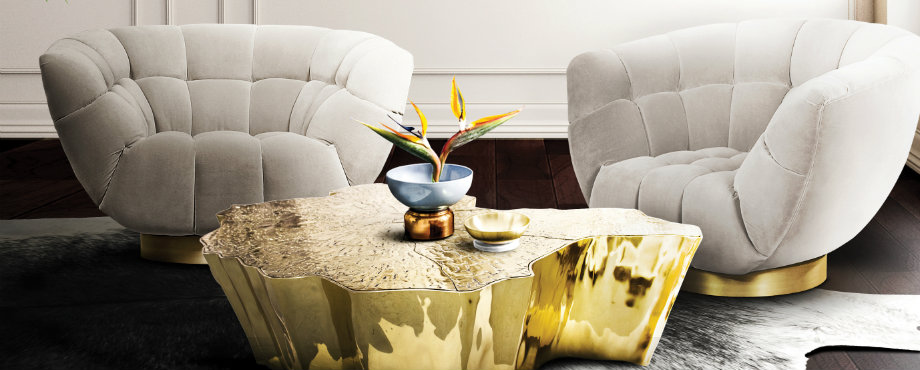 Bringen Sie moderne Frühjahr Trends in Ihrer Haus-Dekor
