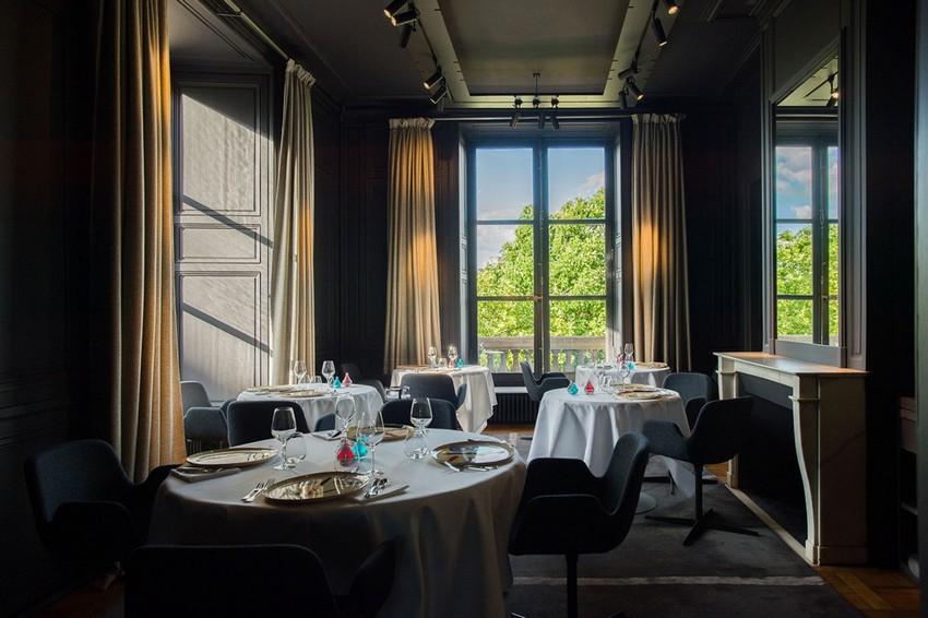 guy-savoy-restaurant-paris-1200x799