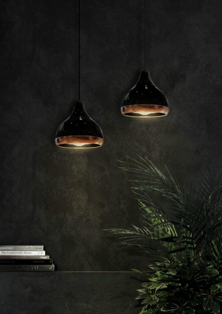 7 atemberaubendeste Design Marke, die an Maison et Objet teilnehmen werden Maison et Objet 7 unglaubliche Design Marke, die an Maison et Objet teilnehmen werden hanna ambiente e1483534844844