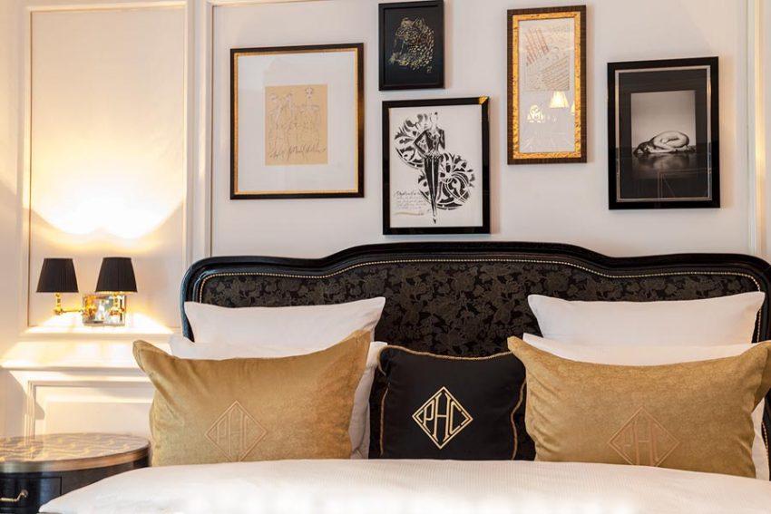 Luxus Hotel: Patrick Hellmann Schlosshotel Berlin Luxus Hotel Luxus Hotel: Patrick Hellmann Schlosshotel Berlin loffit cuento de hadas en el bosque de grunewald 19 e1484044279943