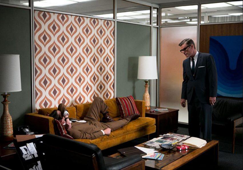 """""""Schöner Wohnen"""" Beste Artikel über Wohnzimmer """"Schöner Wohnen"""" """"Schöner Wohnen"""" Beste Artikel über Wohnzimmer office 3 via amc e1484129671843"""