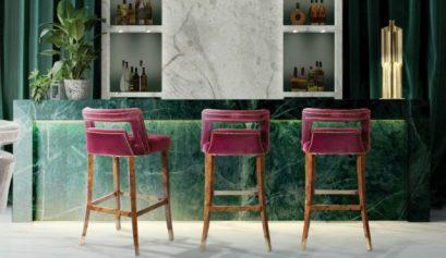Maison et Objet 7 unglaubliche Design Marke, die an Maison et Objet teilnehmen werden restaurante final 1 409x237