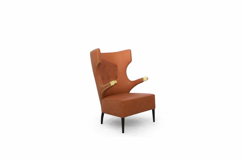 sika-armchair-1-hr farbtrends 2017 Weibliche und romantische Polsterei Farbtrends 2017 sika armchair 1 HR