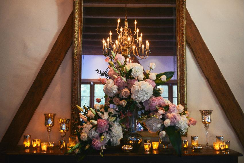 Inspirationen und Ideen für ein luxuriöses Osterfest ostern Inspirationen und Ideen für ein luxuriöses Ostern wedding 1015