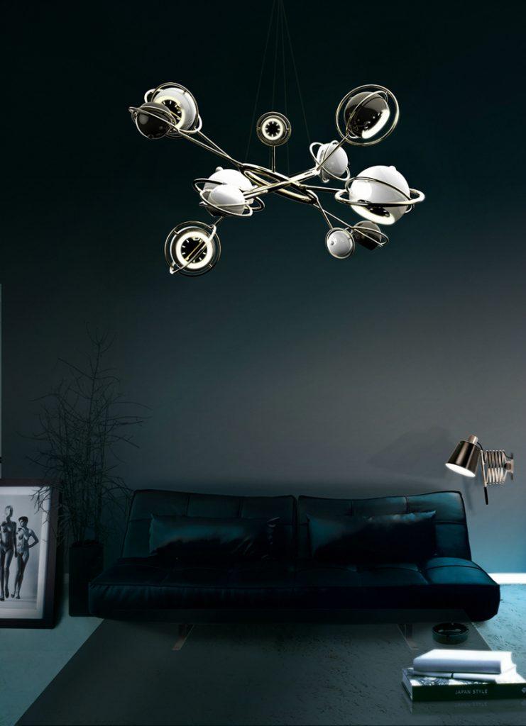 25 unglaubliche Lampen beleuchtung 25 unglaubliche Beleuchtung, die einen Raum komplett verändern kann 25 unglaubliche Beleuchtung die einen Raum komplett ver  ndern kann22